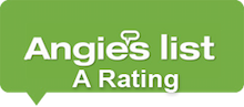 angie's list reviews logo