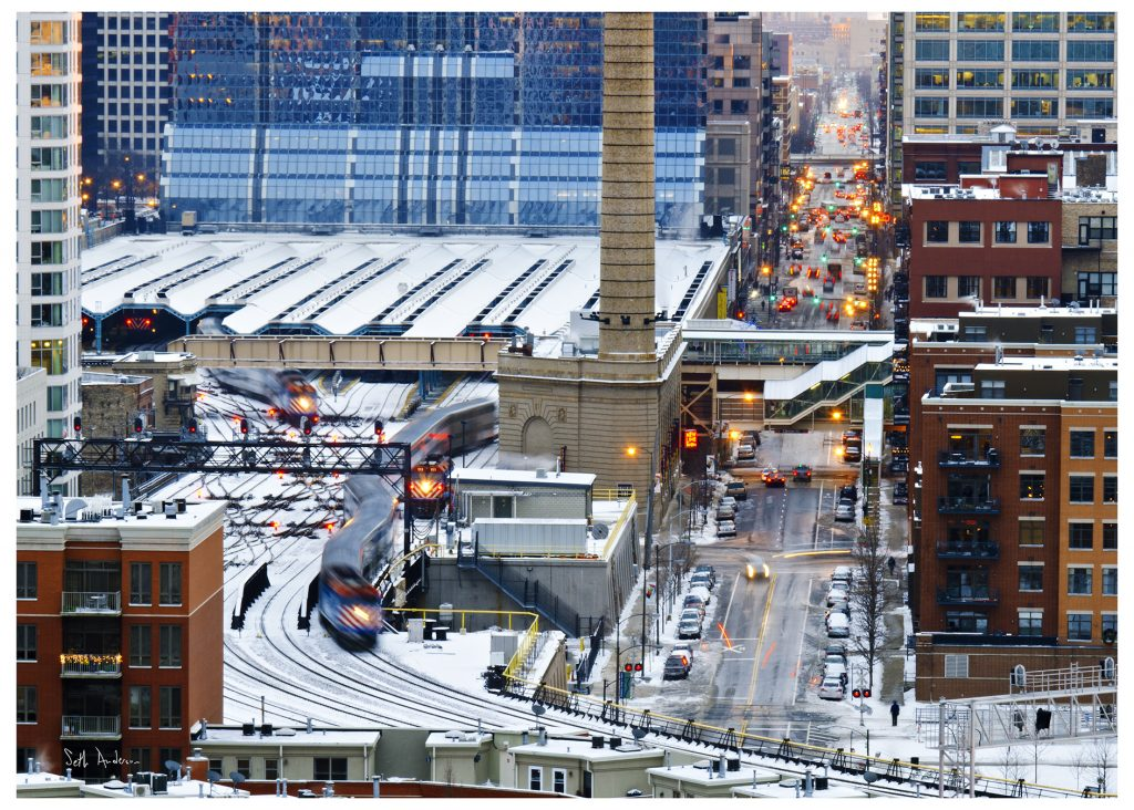 West Loop Image 3