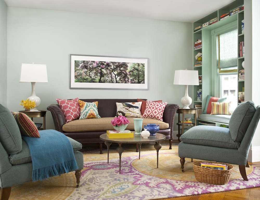 bhg living room 0