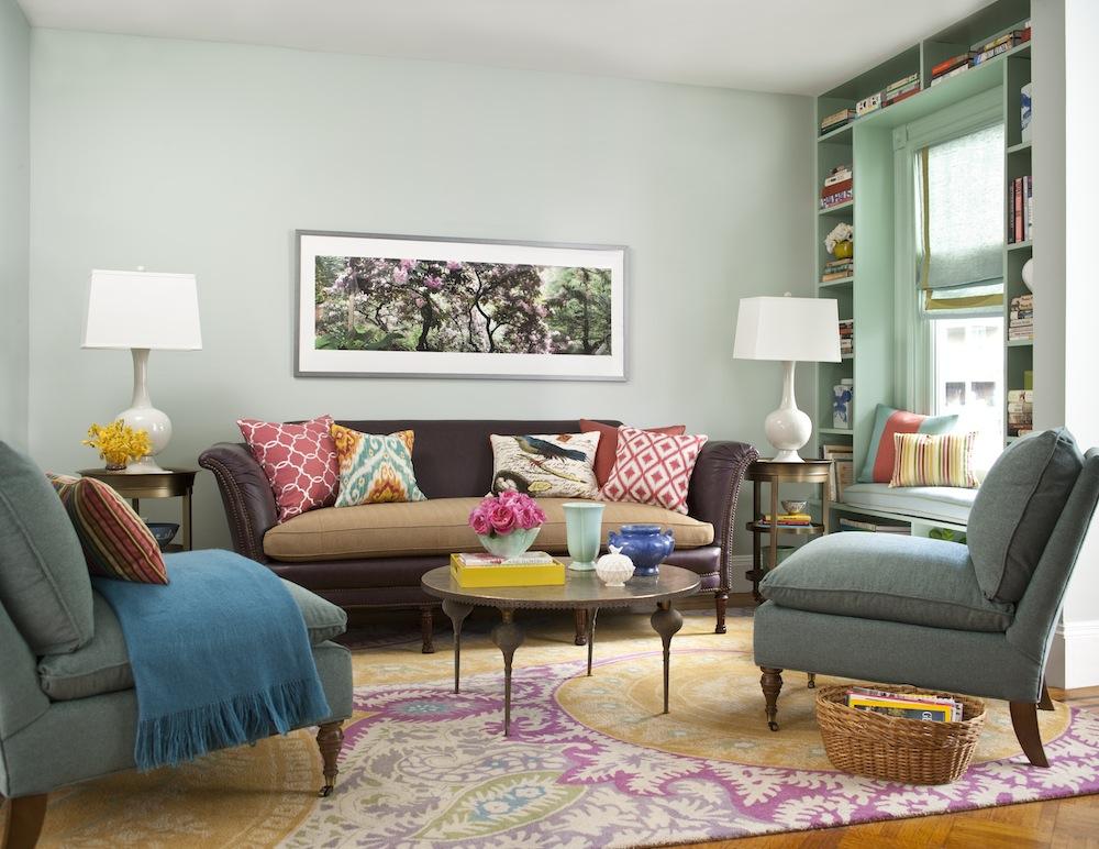 bhg living room 0