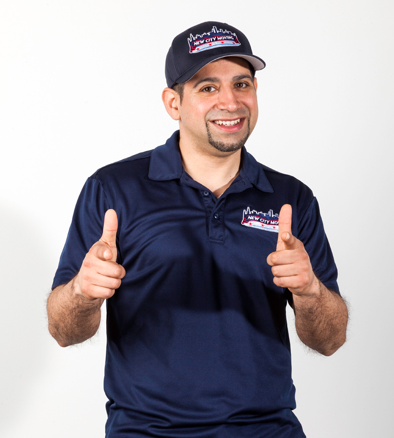 Jason Dispatch Manager