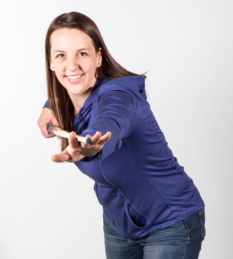 Sarah Virtual Estimator
